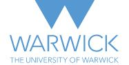 Italian Thought: Origins and Actuality – Warwick University