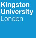 Futures of political theology: Nomos / Demos / Pseudos – Kingston University