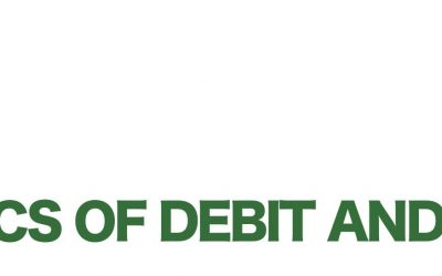 """Politics of debit and credit"" – Workshop in Vercelli"
