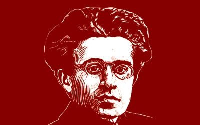 "New issue of the journal ""Filosofia Italiana"": L'influenza di Gramsci in Italia e nel mondo. Nuovi studi e prospettive di ricerca"
