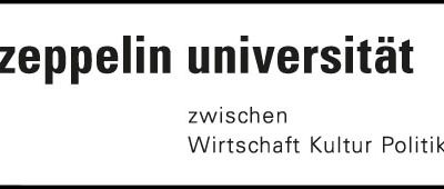 New laboratory joined the network: Zeppelin Universität, Friedrichshafen