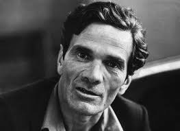 Pasolini Round Table – Rutgers, The State University of New Jersey