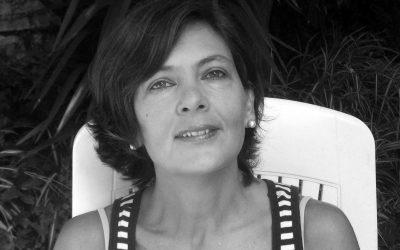 Lecture by Elettra Stimilli: The Debt of the Living (Chicago)