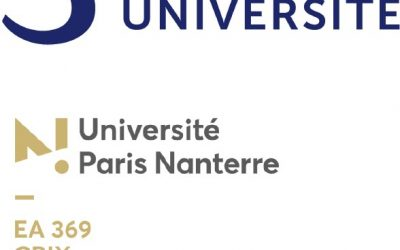 "Call for Papers: ""Colloque Langage(s) et pouvoir(s)"""