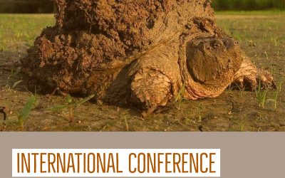 "International conference: ""Politics of Nature"""