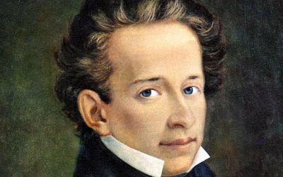 Leopardi in Lisbon