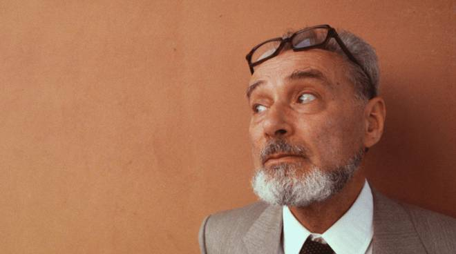 """Primo Levi. For the Public"" – Viterbi Symposium in Mediterranean Jewish Studies – UCLA"